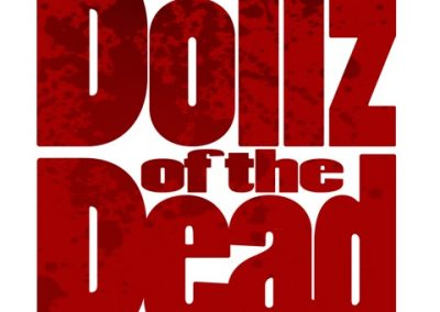 Dollz of the Dead