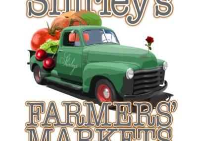 Shirley's logo no BG